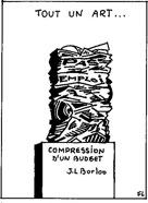 CONSEILS_budget_image2